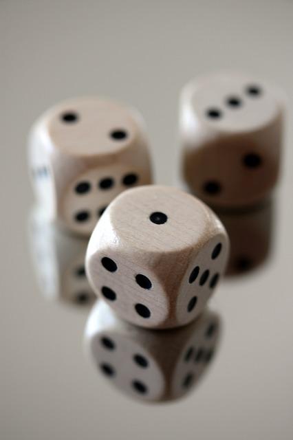 Cubes Casino Bonus ohne Einzahlung